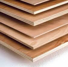 Sydney Timber & Hardware
