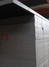 Sydney Timber Amp Hardware